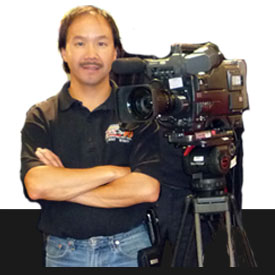 Art Young Video Productions Vancouver